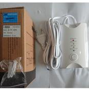 Detector Monoxido D1000C