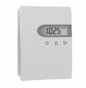 G-CO2-WC01-300x300