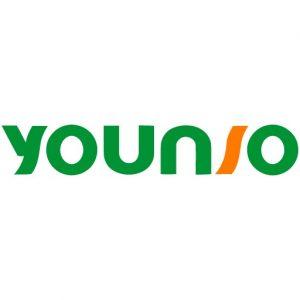 YOUNIO