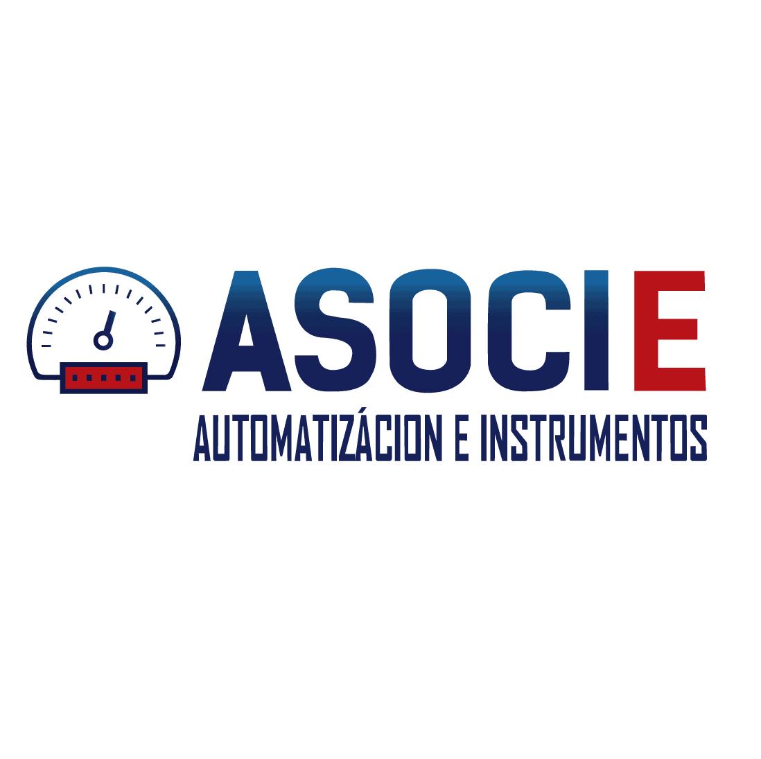 Instrumentos y Sensores